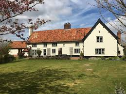 horham nr eye suffolk 8 bed farm house for sale 1 175 000 image 1 of 22