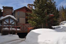 skiwatch ski in ski out condos for sale summit county real
