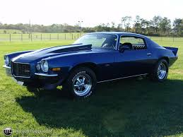 1973 chevy camaro z28 for sale 1973 chevrolet camaro rs z28 my used to drive one just like
