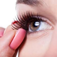 3d extensions magnetic eye lashes 3d mink reusable false magnet eyelashes