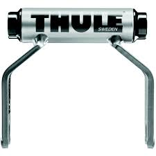 Q78 Clips by Thule Thru Axle Adapter Backcountry Com
