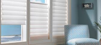 christoff window treatments hunter douglas christoff u0026 sons