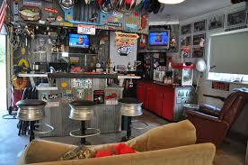garage garage blueprint maker garage storage design ideas garage