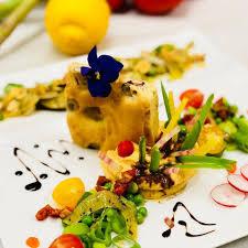 cuisine n駱alaise l ancienne ecole 首页 帕洛代维德尔 菜单 价格 餐厅点评