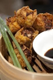 simon cuisine 467 best cuisine images on cooking food