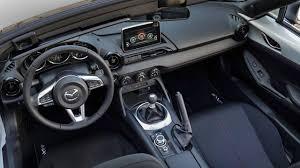 2017 mazda mx 5 miata convertible pricing for sale edmunds