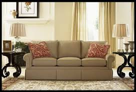 livingroom couches living room living room couches and sectional living room