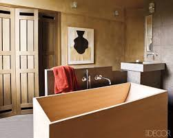 interior bathroom design 80 beautiful bathrooms ideas pictures bathroom design photo