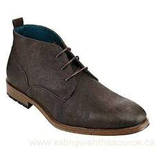 s lace up boots canada rockport s chukka plain design boots sales