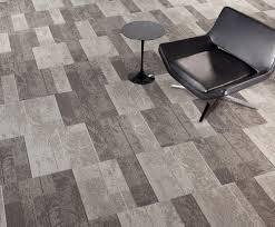 pin by industasia on carpet tiles pinterest modern office
