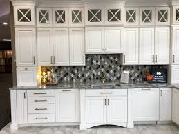 versus light kitchen cabinets overlay or partial overlay on kitchen cabinets the