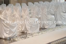 chair covers for rent chair cover rent rental