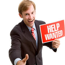 Do You Need References On A Resume Cover Letter To Apply For Recruitment Consultant Hairdresser