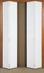 porte per cabine armadio gallery of porta liscia a soffietto per cabina armadio 76 2x203 2