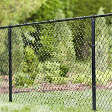 Fence Ideas For Small Backyard Fence Materials Guide
