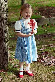 dorothy wizard of oz costume ideas the 25 best dorothy halloween costume ideas on pinterest diy