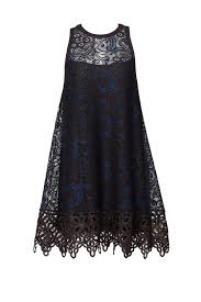 lace dress majestic lace dress by nanette lepore for 65 95 rent the runway