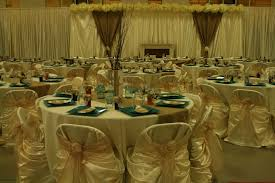 table linens rentals bk arts and crafts table linens chair covers rental rentals hire