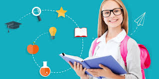 Term Paper Writing Service   Buy cheap research paper online Buy