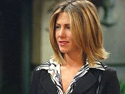 rachel green hairstyles 9 rachel green hairstyles from friends what they say about you