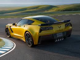 corvette lease takeover leasebusters canada s 1 lease takeover pioneers chevy reveals