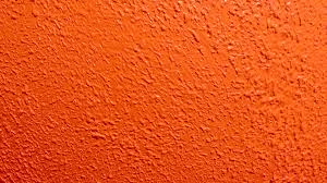 orange halloween hd background textured paper backgrounds orange royalty free hd old red brick wall