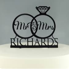 acrylic cake toppers lasercuts ltd acrylic cake toppers