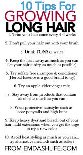 best 25 grow long hair ideas on pinterest growing long hair