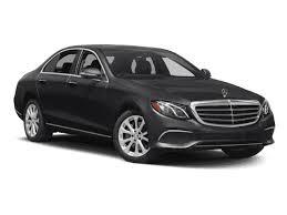 mercedes a class black 2018 mercedes e class e 300 luxury 4dr car in roslyn 18