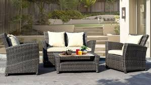 Best Furniture Company Chairs Design Ideas Best Chairs Inc Glider Rocker Replacement Cushions Parts Bedroom