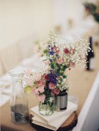 wedding flowers on a budget uk 10 ways to a beautiful budget wedding rock my wedding uk