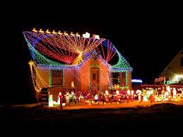 holiday light displays near me terrific outdoor christmas light displays near me model interior