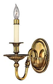 wall sconces wall lights lamps expo