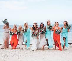 me your wedding dress me your mumu bridesmaid dresses mumu weddings weddings