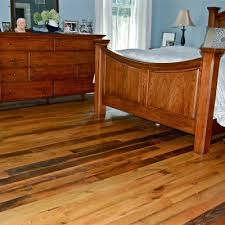 antique oak reclaimed hardwood flooring eco building products