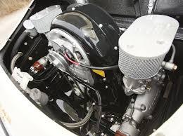 porsche front png the porsche 356 speedster carrera