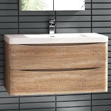 Sink Vanity Units For Bathrooms Bathroom Vanity Unitcharming Bathroom Sinks With Vanity Units Part