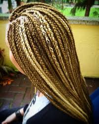 goldilocks hair extensions 25 dominant micro braids for your absolute look