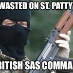 Ira Meme - ira terrorist meme generator imgflip