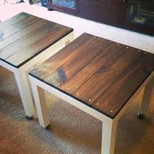 meuble bout de canapé ikea bout de canape avec articles with canape cuir 2 places ikea
