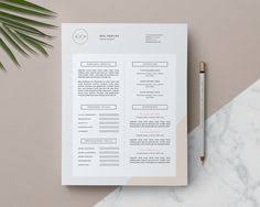 Simple Resume Sample by Web Designer Resume Template For Microsoft Word Office Our