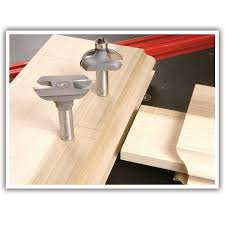 Router Bits For Cabinet Doors Router Bits For Raised Panel Cabinet Doors Cabinet Home Design