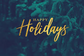 royalty free happy holidays pictures images and stock photos istock