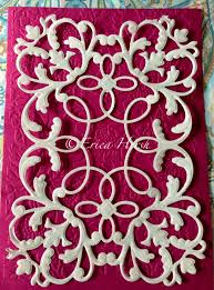 Anna Griffin Card Making - 208 best anna griffin images on pinterest anna griffin cards