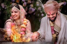 wedding wishes oxford from shikhar dhawan to shahid afridi wish newly