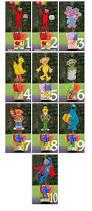 Elmo Centerpieces Ideas by 336 Best Baby U0027s 1st Birthday Ideas Images On Pinterest Birthday