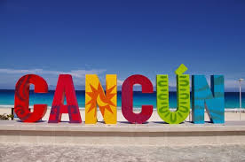Texas is it safe to travel to cancun images Cancun safety tips the real dangers the stuff nobody thinks of jpg
