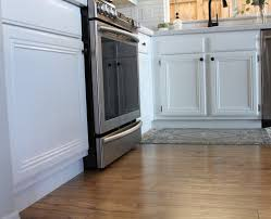 Transform Kitchen Cabinets How To Update Outdated Kitchen Cabinets Kitchen Exitallergy