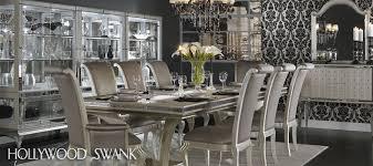 Aico Dining Room Furniture Dining Room Formal Dining Tables Reseda Ca Tarzana Ca