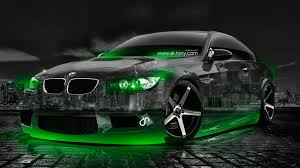 green bmw photo collection lime green bmw m3 wallpaper hd